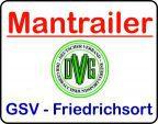 %GSV-Friedrichsort Mantrailing