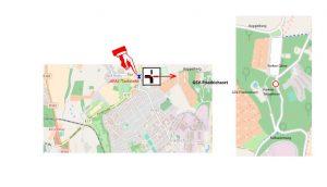 %GSV-Friedrichsort map-5