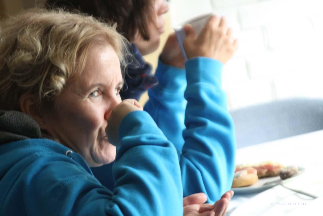 %GSV-Friedrichsort Jahresfest der Sportrettungshunde und der Gruppe Wasserarbeit