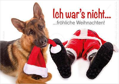 %GSV-Friedrichsort Weihnachtsgrüße 2018