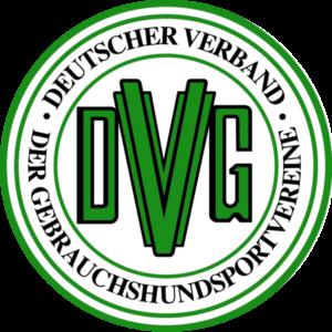 %GSV-Friedrichsort Weiterführende Verweise